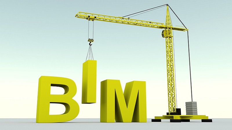Dal 2020 BIM obbligatorio per i lavori oltre i 50 milioni di euro