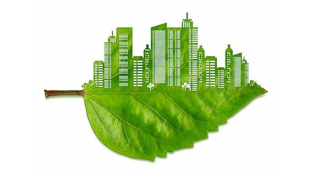 Sviluppo sostenibile: qual è il ruolo dell'edilizia?
