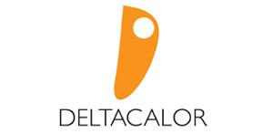 deltacolor