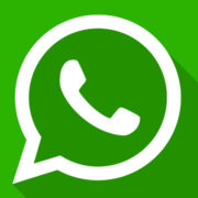 whatsapp-bigmat-sbaffi-512x510