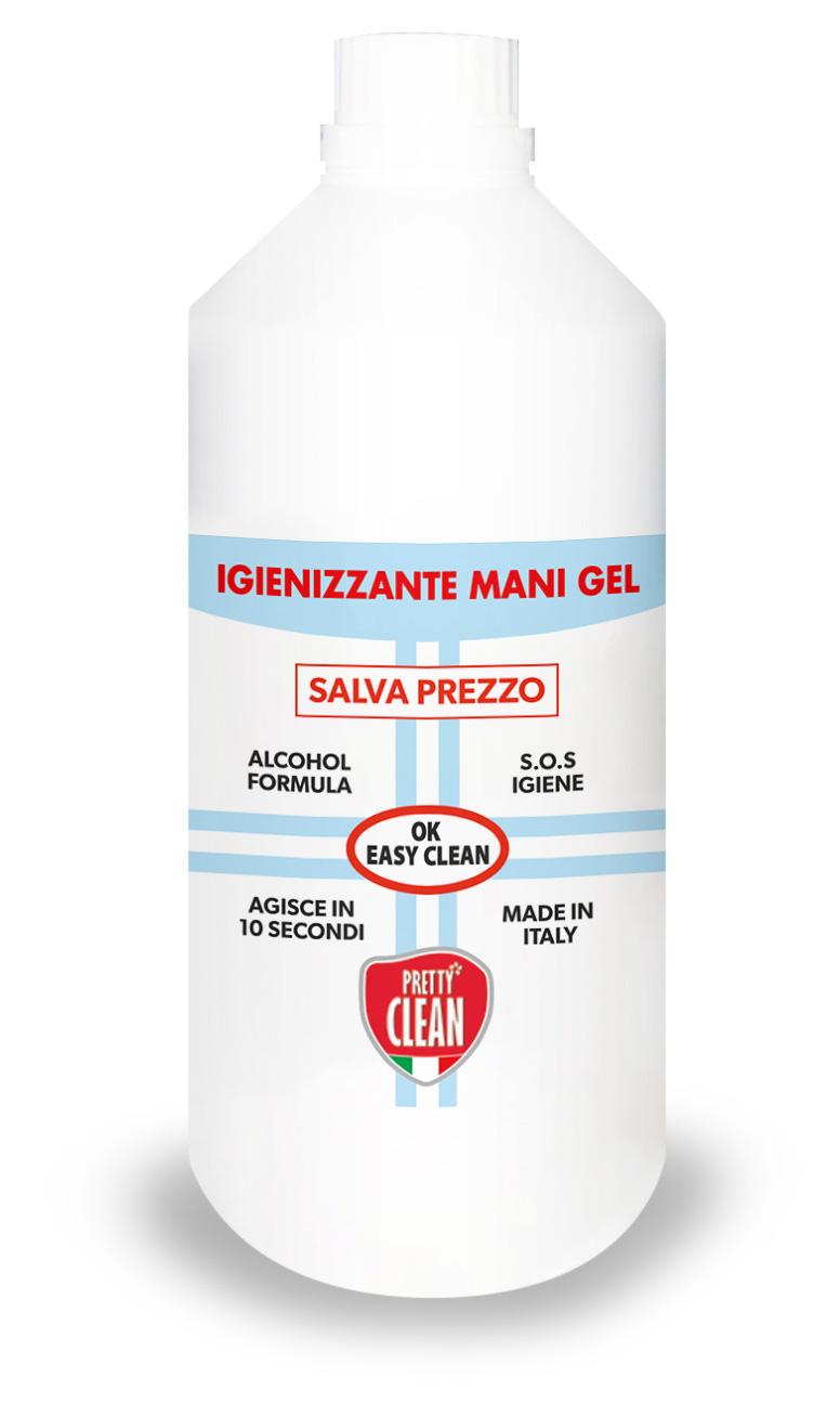 gel-igienizzante-mani